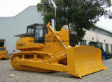 Brand New Cummins Pd320 Pengpu Bulldozer Algeria