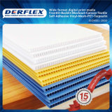 PP Corrugated Board for Digital Printing
