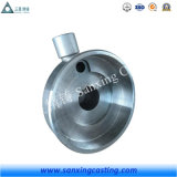 Steel Casting, Lost Wax Casting, Precision Casting, Sand Casting