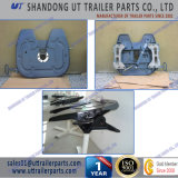 Fuwa Type 3.5 Inch / 3.5'' Fifth Wheel /5th Wheel for Semi Trailer and Truck