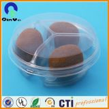 Thermoforming Use Pet Packing Material Clear Pet Plastic Film