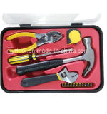 Professional 15piece Mini Hand Tool Set-Gift Tool (FY1015B1)