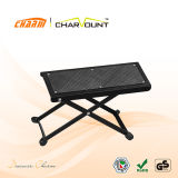 High Quality Guitar Foot Rest Stand (CT-GUS-10)