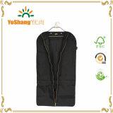 New Style Wholesale Garment Clothes Suit Cover