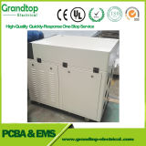 10 Years Factory From China Electric Cabinets Electric Tools Cabinets