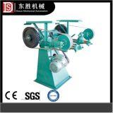 Dongsheng Multipurpose Casting Machine Motor Part for Casting