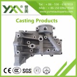 CNC Machining High Precision Casting for OEM and Non OEM Parts
