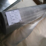 18*16 16*16mesh Aluminium Window Screen Aluminium Wire Netting