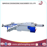 2.8 M Woodworking Machine Precise Panel Saw