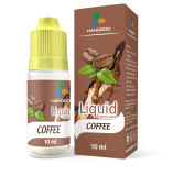 100% Natural E Liquid, E Juice, Vapor EGO