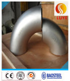 310S Stainless Steel 30 Degree and 60 Degree Elbow