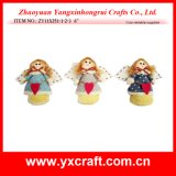 Christmas Decoration (ZY11S251-1-2-3) Christmas Holiday Craft
