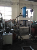 Hydraulic Rubber Pressing/Packing Machine