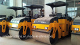 Road Rollers Compactors Dealer From China 6 Ton Road Rollers