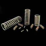 Professional Custom Stainless Steel Compression Spring