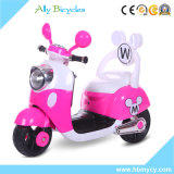 Best Selling Cheap PP Electric Motorcycle/Kids Lightweight Ride on Toys