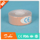 Effective Tape Muscle/Sports Tape Sport Wrao Tape