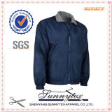 Custom Latest Winter Jacket Woman