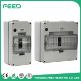 Top Sale! IP66 4/8way Device Cover Electric Distribution Box