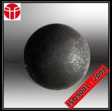 Forged Grinding Balls Steel Ball