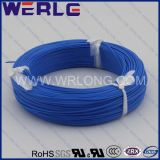 High Temperature Resistance Copper Wire