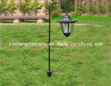 Hook-Type Solar Lawn Lamp