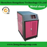 Sheet Metal Welded Spare Parts Accessories