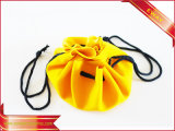 Velvet Gift Packing Bag Drawstring Jewelry Bag Promotional Bag