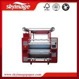 800*1200mm Ribbon Sublimation Rotary Heat Press Machine for Shoelace/Belt /Elastic