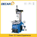 Decar Tc940 Automatic Tire Changer for Sale