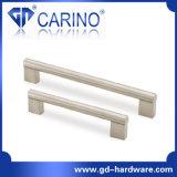 (GDC2069) Zinc Alloy Furniture Handle