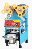 Ce Fully Automatic Cup Sealing Machine for Bubble Tea