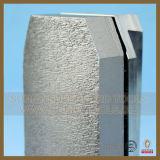 Diamond Fickerts for Polishing Machine
