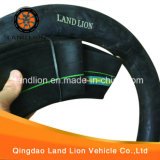 Best Price Hot Selling Natural Rubber Inner Tube 3.00-17, 3.75-12, 4.00-12, 3.00-10