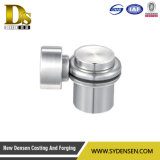 OEM High Quality Precision Stainless Steel Machining Parts