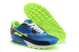 Good Quality Sport Shoes for Wholesale