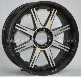 Aftermarket Alloy Wheel (HL284)