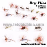 Best Price Fish Hook Dry Flies