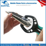 Mobile Phone LCD Screen Opening Pliers Suction Cup for Cell Phone Repair Tool