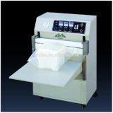 Desktop Semi-Automatic Food Vacuum Packing Machine