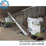 Wholesale Wood Biomass Sawdust Rice Straw Pellet Forming Machine