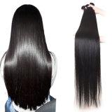 Best Cheap 100% Unprocessed Raw Remy Natural Virgin Brazilian Indian Peruvian Malaysian Cambodian Chinese Mink Human Hair