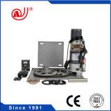 Automatic Rolling Door Motor Door Opener Roller Shutter Motor AC300kg