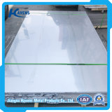 2b Stainless Steel Sheets Building Construction Materials (304 321 316L 310S 904L)