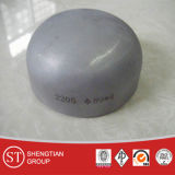 "2205 Stainless Steel Seamless Cap (1/2""--72"")"