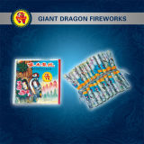Woodpecker Firecracker Wholesale Cheap Fireworks