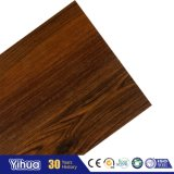 Outdoor Waterproof Swimming Pool Flooring Cover Hollow Wood Plastic WPC