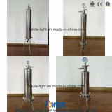 Sanitary Stainless Steel Microporous Membrane Filter