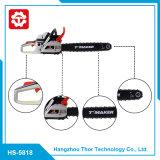 58cc China Factory Small Gas Carbide Chainsaw Chain 5818