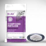 Dr Aid Fertilizer NPK Granules Agriculture Compound Water Soluble 25 14 6 NPK Fertilizer Price for Rice